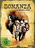 Bonanza - Season 6 (8 DVDs)