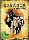 Bonanza: Staffel 6 / Amaray