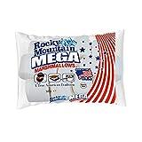 Rocky Mountain MEGA Marshmallows