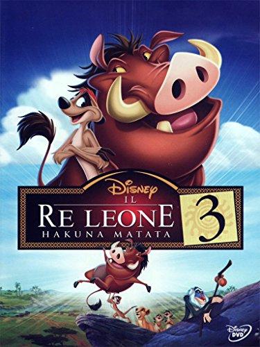 il-re-leone-3-hakuna-matata