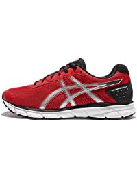 Chaussures Asics Gel-impression 9