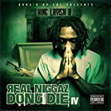 Struggle Is Real (feat. Joe Bread) [Explicit]