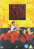 Dead Poets Society [Reino Unido] [DVD]