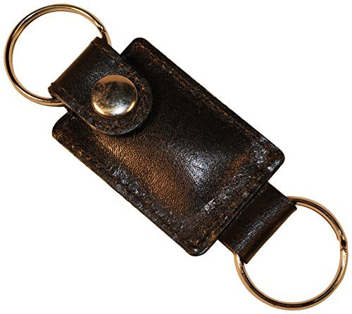 budd-leather-calf-key-ring-with-valet-snap-black-by-budd-leather