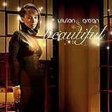 Songtexte von Vivian Green - Beautiful