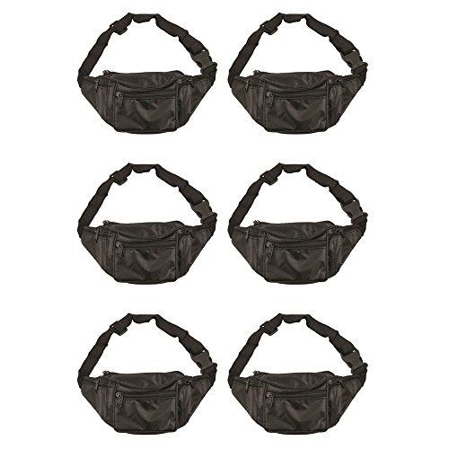 pack-de-6piezas-rionera-cinturn-negro-paquete-de-cintura-bolsa-de-viaje-festival-vacaciones-dinero-c