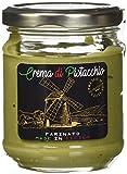 Farinato Crema di Pistacchi - 200 gr - [confezione da 2]