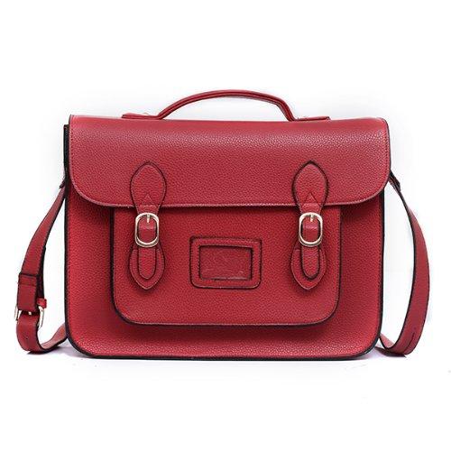 yasmin-bags-bolso-estilo-cartera-para-mujer-red-y12345