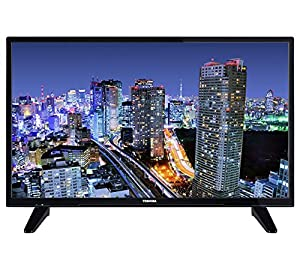 Toshiba 32D1633DB 32 Inch HD Ready TV/DVD Combi