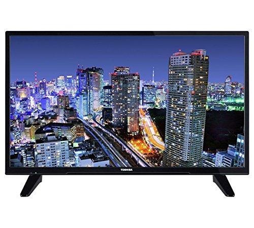 Toshiba 32D1633DB 32 Inch HD Ready TV/DVD Combi