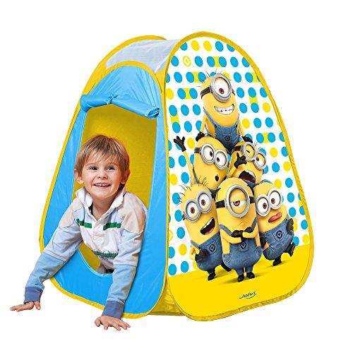 universal-74244-tenda-giocattolo-pop-up-minions