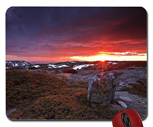 frizzing-sunset-at-serra-da-estrela-portugal-wallpaper-mouse-pad-computer-mousepad