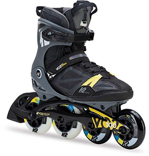 K2 VO2 100 X Pro 48