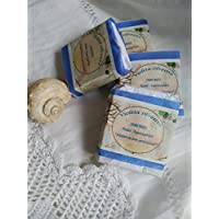 Jabón de Violeta (Pastilla 50g) ...