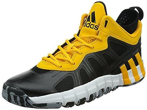 adidas Basketballschuh CRAZYQUICK 2.5 LOW