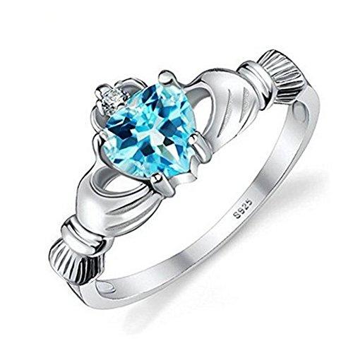 JAJAFOOK  -    Edelstahl       1226 Crystal