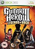 Cheapest Guitar Hero 3: Legends Of Rock [Software Only] on Xbox 360