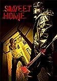 Sweet Home (2015) kostenlos online stream