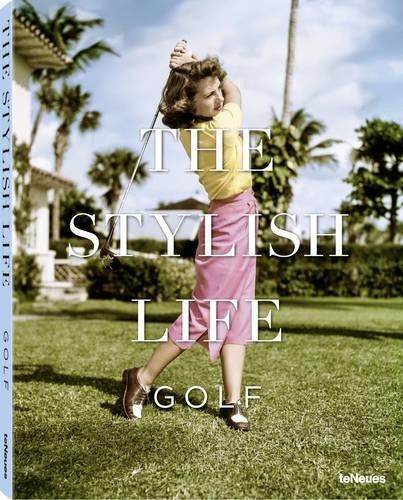 The Stylish Life : Golf