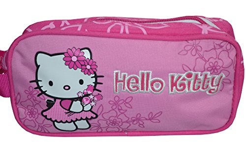 Neceser Sweet Hello Kitty