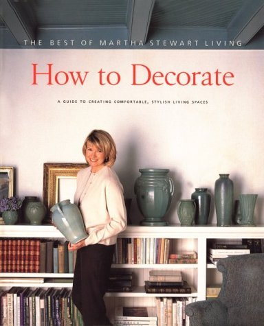 martha-stewart-living-how-to-decorate-best-of-martha-stewart-living-by-stewart-2001-11-22