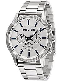 Reloj Police - Hombre 15002JS/04M