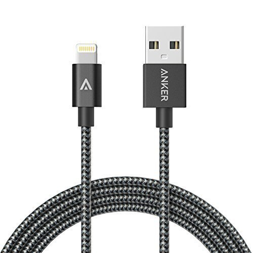 iphone-charger-anker-6ft-nylon-braided-usb-iphone-cable-with-lightning-connector-apple-mfi-certified