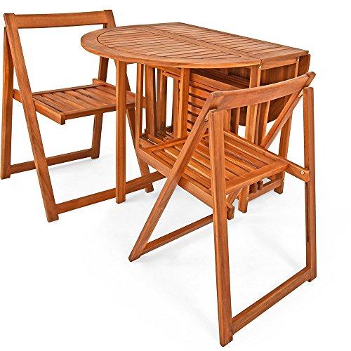 deuba-balkonset-garnitur-41-aus-akazien-hartholz-platzsparend-zusammenklappbar-verschiedene-aufstellmoeglichkeiten-sitzgruppe-sitzgarnitur-balkontisch-5-tlg-balkon-moebel-set-3