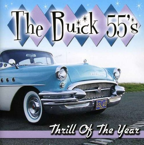 the-buick-55s-thrill-of-the-year