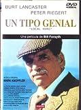 Movie/Film [DVD]