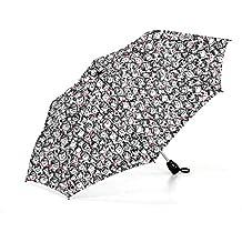 Paraguas La Volatil Caras