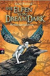 Die Elfen von Dreamdark: Krähenmädchen