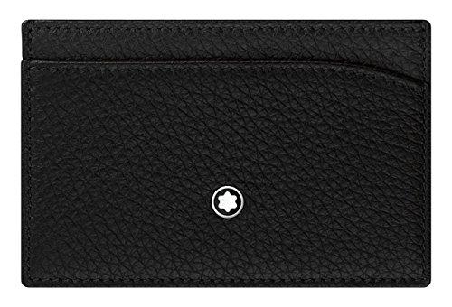 montblanc-porte-carte-de-credit-schwarz-noir-114472