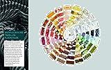 Bauknecht WA Soft 8F41 Waschmaschine Frontlader / A+++ -10% / 1400 UpM / 8 kg / Weiß / langlebiger Motor / Nachlegefunktion / Wasserschutz - 6