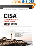 #5: CISA Certified Information Systems Auditor Study Guide