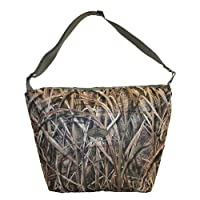 Ducks Unlimited 38005 170 Softsided Cooler, Small