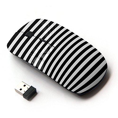 graphic4you-sephora-stripes-muster-ergonomische-schnurlos-usb-wireless-24g-optische-maus-pc-mit-empf