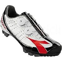Amazon.it  Diadora - Calzature   Ciclismo  Sport e tempo libero cf48679903a