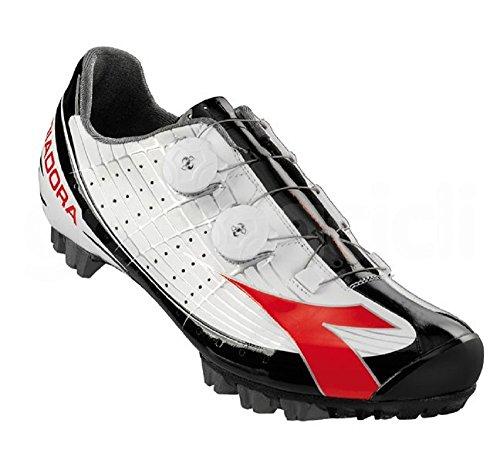 Diadora Scarpe Ciclismo MTB X Vortex-PRO C1470-41