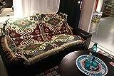 SANMULYH Ausstattung Dekorative Tapeten Dekoration Decke Decke Home Einrichtung Kreative Persönlichkeit 130 X 170 Cm