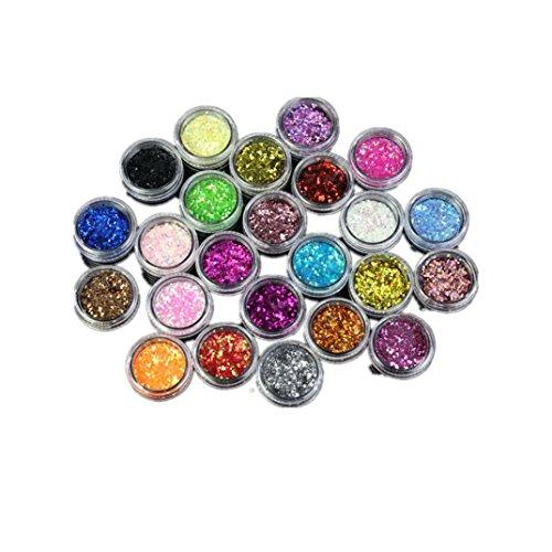 zarup-24-colores-polaco-de-acrilico-del-polvo-del-acrilico-del-arte-del-clavo-del-brillo-aclara-el-s