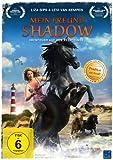 Mein Freund Shadow - Abenteuer auf der Pferdeinsel (Prädikat: Wertvoll)