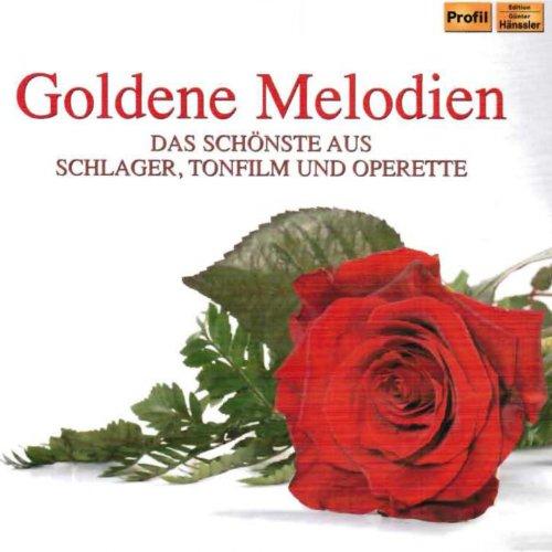 Goldene Melodien