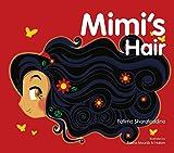 Mimi's Hair