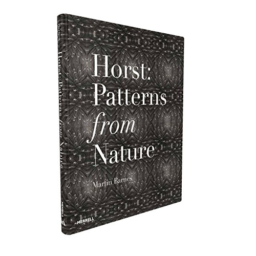 Download Horst - Patterns from Nature (Hardback)