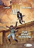 XIII - Volume 17 - The irish version (English Edition)
