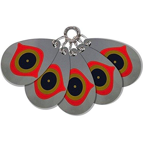 mtl-pajaro-repelente-desviador-discos-pajaro-de-eye-scare-pajaros-away-pest-disuasion-set-de-5