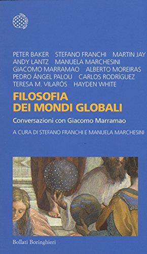 filosofia-dei-mondi-globali-conversazioni-con-giacomo-marramao-temi