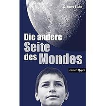 Die andere Seite des Mondes