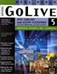 Real World Adobe(R) GoLive(R) 5 by Je...